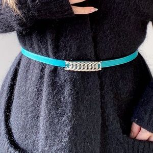 Brand new Hermes belt